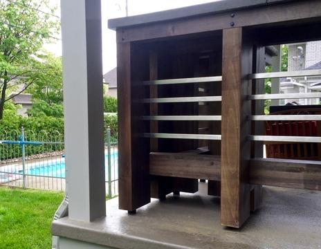 nouveaut s matexpert produits de paysagement et de terrassement en b ton. Black Bedroom Furniture Sets. Home Design Ideas