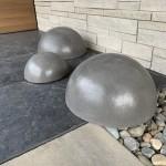 Boules en béton 1 (1)